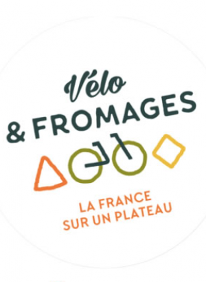 Vélo et fromages